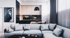 Kaip paruošti būstą pardavimui?