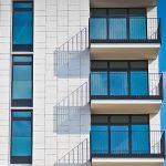 Kokį būstą pasirinkti: naujos ar senos statybos?