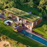 Ateities nekilnojamasis turtas: ekologija, efektyvumas ir inovacijos